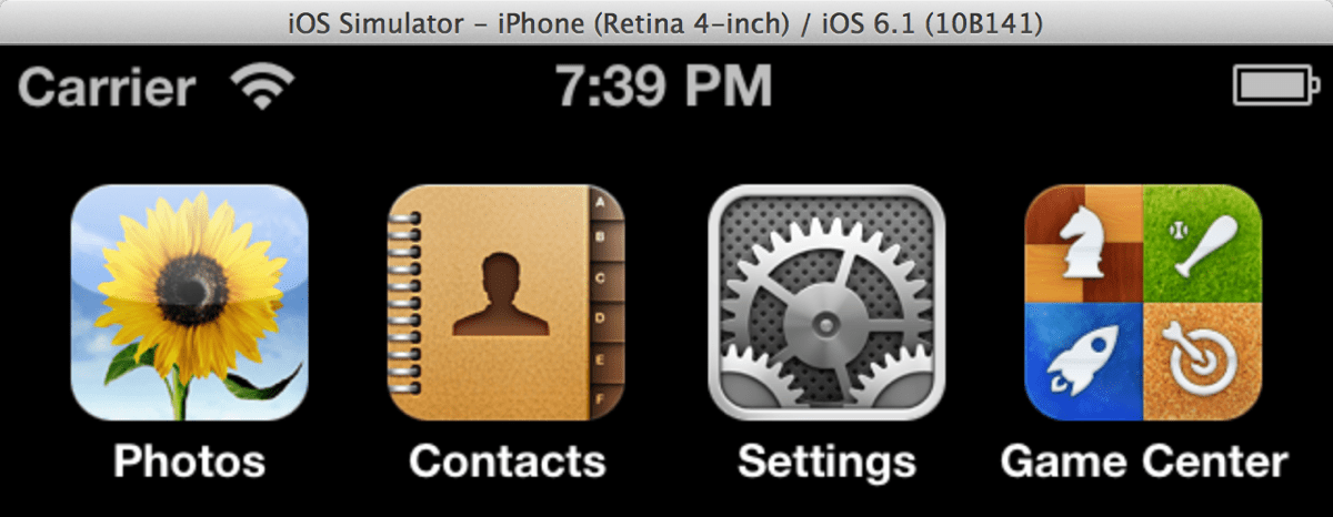 Double retina, not exactly useful